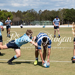 Rd7Rugby-7