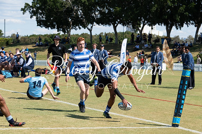 Rd7Rugby-28