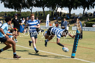 Rd7Rugby-29