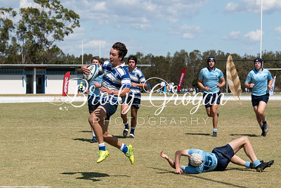 Rd7Rugby-6