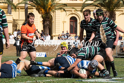 R8Rugby-22
