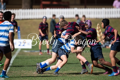 R8Rugby-1