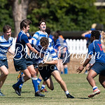 Rd9Rugby-2