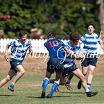 Rd9Rugby-1