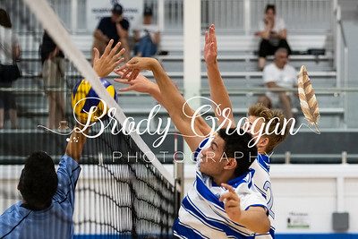 NCR3Volleyball-5878