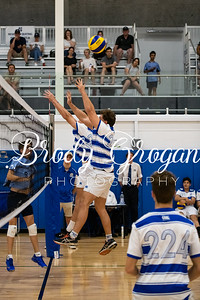 NCR3Volleyball-5848