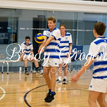 NCR3Volleyball-5635