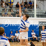 NCR3Volleyball-5639