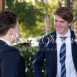 Nudgee Formal-4
