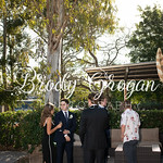 Nudgee Formal-5