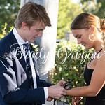 Nudgee Formal-2