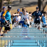Junior GPS Aths-8