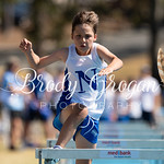 Junior GPS Aths-5