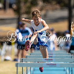 Junior GPS Aths-6