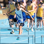 Junior GPS Aths-3