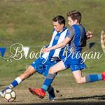 R1 Football vs ACGS-2
