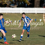 R1 Football vs ACGS-3