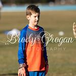 R1 Football vs ACGS-7