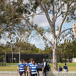 Round 10 Rugby vs ACGS-8