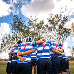 Round 10 Rugby vs ACGS-7
