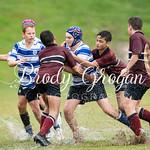 R2 Rugby vs TSS-6