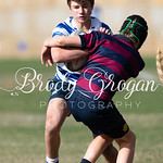 Round 3 Rugby vs BSHS-7