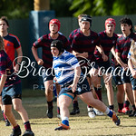 Round 3 Rugby vs BSHS-8