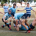 Round 3 Rugby vs BSHS-2