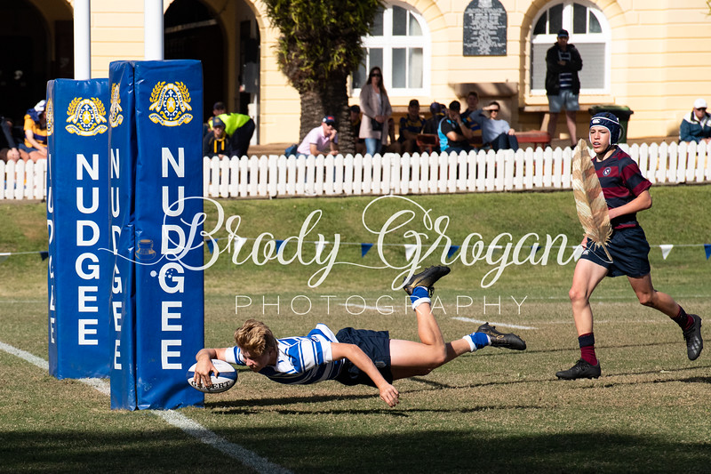 Round 3 Rugby vs BSHS-49