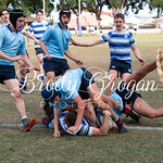Round 3 Rugby vs BSHS-3