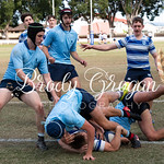 Round 3 Rugby vs BSHS-4