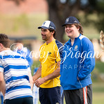 Round 3 Rugby vs BSHS-5