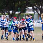 Round 7 Rugby-4