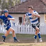 Round 7 Rugby-3