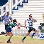 Round 7 Rugby-1