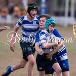 Round 7 Rugby-5