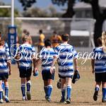 Round 7 Rugby-7