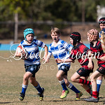 Round 8 Rugby vs BGS-6