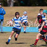 Round 8 Rugby vs BGS-2