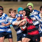Round 8 Rugby vs BGS-7