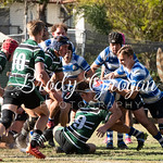 Round 9 Rugby vs BBC-8