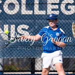 Tennis Age Champs-3