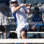 R1 Tennis vs ACGS-3