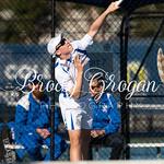 R1 Tennis vs ACGS-6