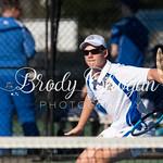 R1 Tennis vs ACGS-8