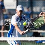 R1 Tennis vs ACGS-5