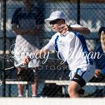 R1 Tennis vs ACGS-2