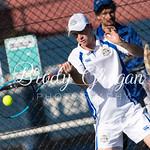 R1 Tennis vs ACGS-7