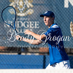 R1 Tennis vs ACGS-1