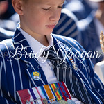 ANZAC Day 2021-8